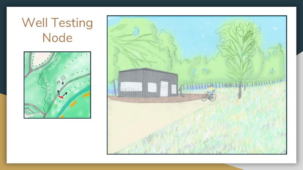 Former Trent Tube Concept Plan 3